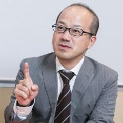 ドラフト労務管理事務所 鈴木 圭史