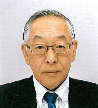 成田事務所 成田 英二