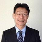 社会保険労務士事務所労務サポート 後藤 昌雄