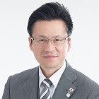 森井社会保険労務士事務所 森井 信次