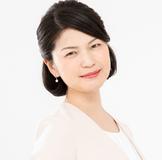 シースリーフュージョン               社会保険労務士事務所 小島 希美