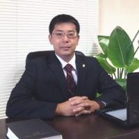 名古屋熱田社会保険労務士事務所 小坂 健太