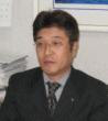 社会保険労務士・行政書士大島事務所 大島 和彦