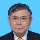 城戸社会保険労務士事務所 西神戸オフィス 城戸 信幸