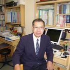 中澤社会保険労務士事務所 中澤 洋