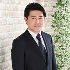 社会保険労務士事務所ロータスパートナーズ 新井 隼人