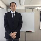 社会保険労務士事務所アコード 坂上 雅幸