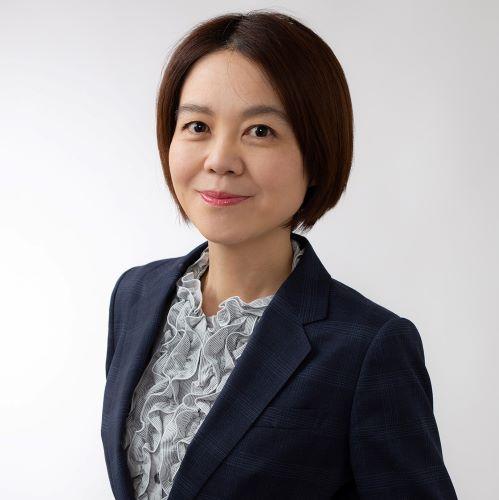 井上社会保険労務士事務所井上 知子