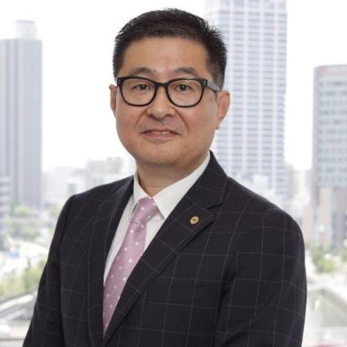 内田学社会保険労務士事務所 内田 学