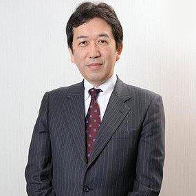社会保険労務士柴田宏行事務所 柴田 宏行