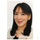 酒井世津子社会保険労務士事務所 酒井 世津子