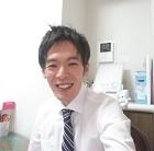 SK社会保険労務士・行政書士事務所 佐川 慎一