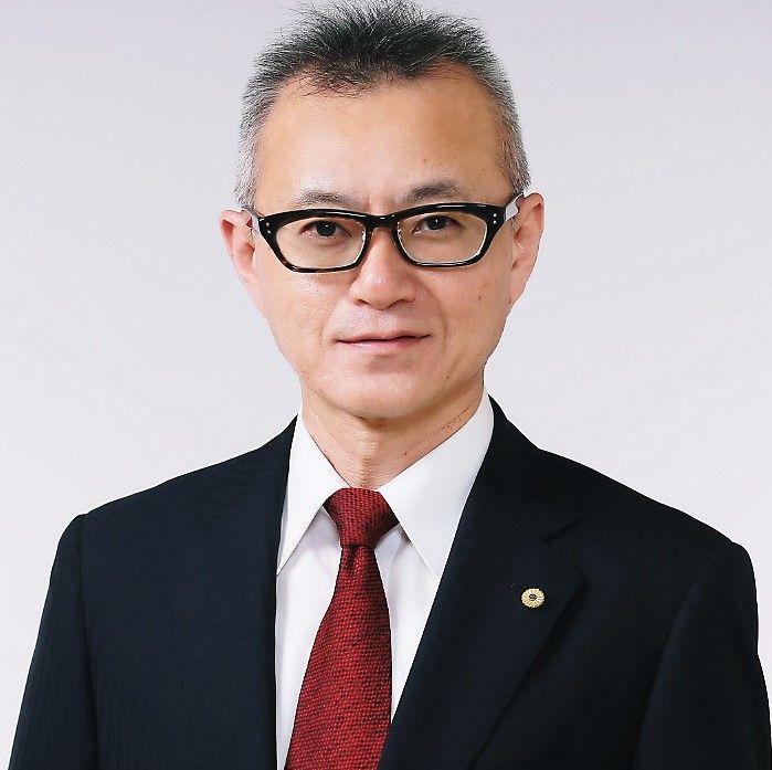 大河社会保険労務士事務所 大河 健二