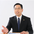 鎌田誠社会保険労務士事務所 鎌田 誠