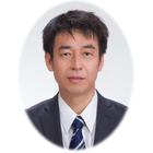 モチベイト社会保険労務士事務所 船坂 哲也