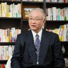 池田人事労務研究所 池田 東史雄