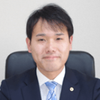 ファーリア社会保険労務士事務所 菅野 峻太