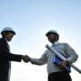 労災保険特別加入 「雇用類似」に適用拡大へ<厚労省>