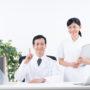 脳・心疾患労災認定 「複数業務」で過重性評価<厚労省が検討結果まとめる>