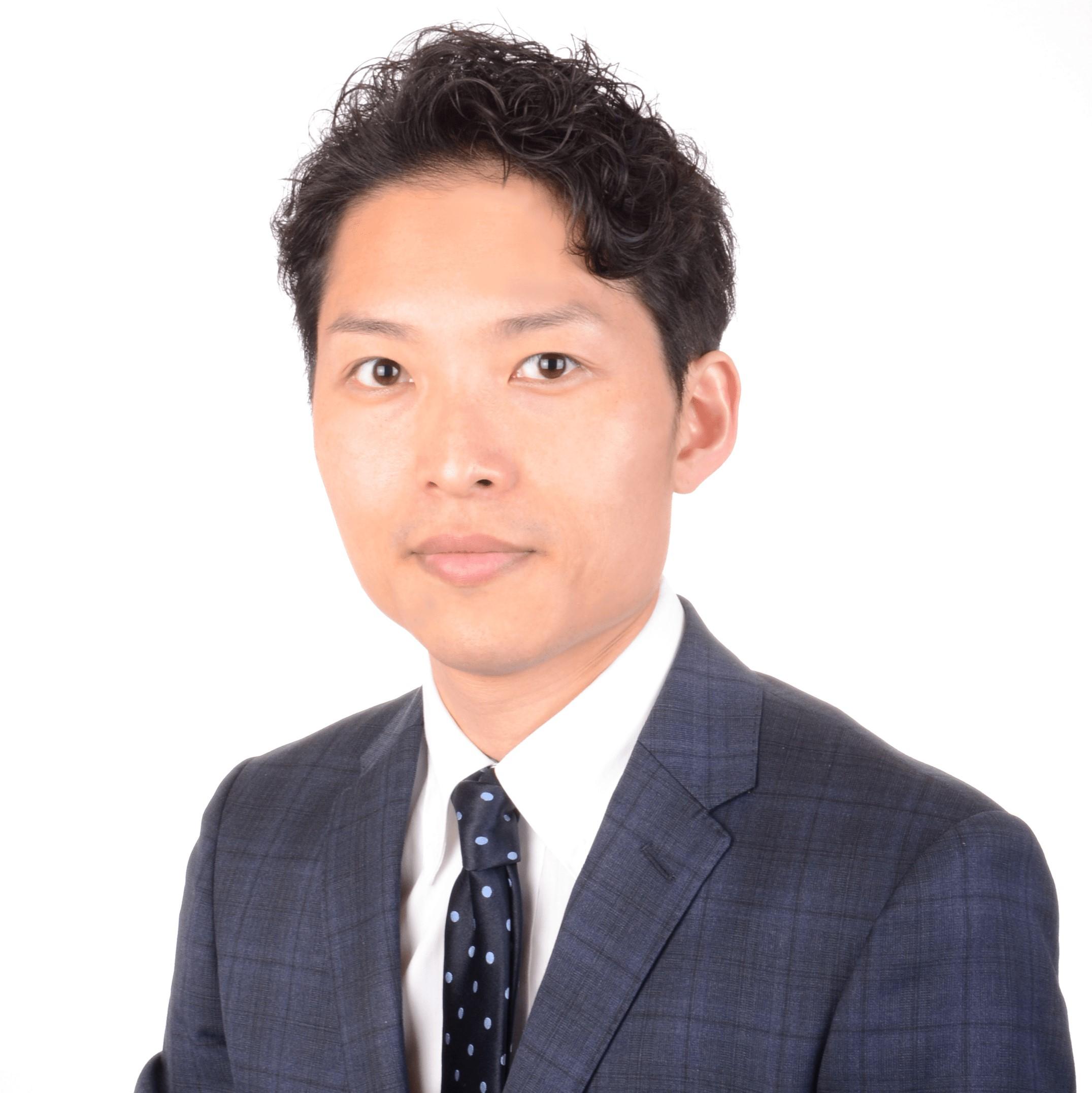 神戸三宮社会保険労務士事務所 石川 琢磨