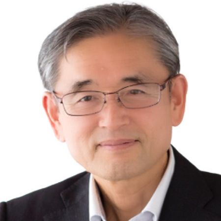 社会保険労務士南陽オフィス 井上 隆興