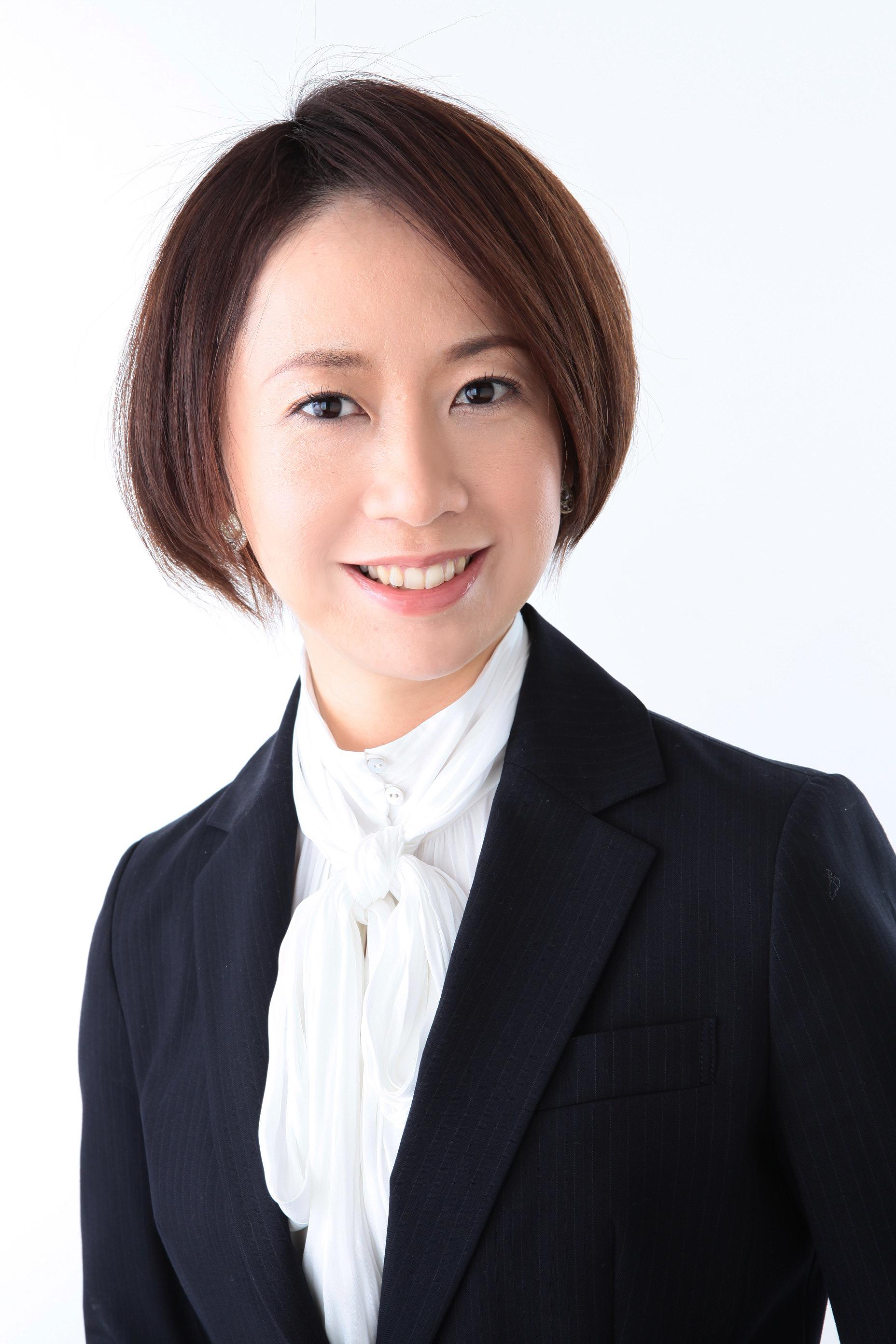 オリーブ人事労務コンサルティング 坂本 旭子
