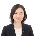 労務経営管理のぞみオフィス 矢羽田 梨絵子
