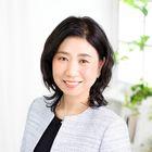 アイズ社会保険労務士事務所 鈴木 幸子