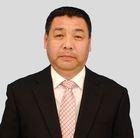 やまだ社会保険労務士事務所 山田 宗平