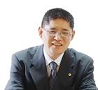 葛西社会保険労務士事務所 葛西 佑造