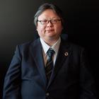 NA&HRコンサルティング社会保険労務士法人 井上 智玄