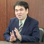 小川社会保険労務士事務所