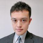MRKK社会保険労務士事務所 古賀 弘志郎