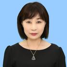 アクア総合社労士事務所立川 久代