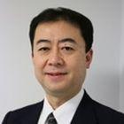 松井人事マネジメント 松井 靖司