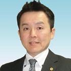 京都みやび社会保険労務士事務所 田中 啓之