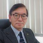 仙台経営労務管理事務所 木村 彰宏