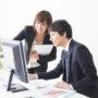 変容する長期雇用 人材投資「限定化」を懸念<厚労省>