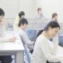 求職者支援制度 給付金支給要件を緩和<厚労省>