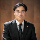冨田社会保険労務士事務所