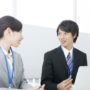 青少年雇用対策指針 早期離職でキャリア自律<厚労省>