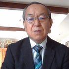 橋本社会保険労務士事務所