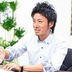 FRS社会保険労務士事務所前川 貴俊