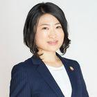 金沢ひばり社労士事務所 朴 遥子