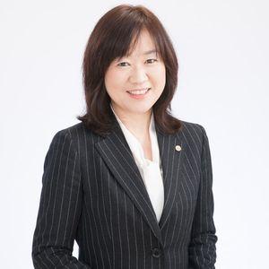 社会保険労務士法人MOYORINO 三ッ國 全代