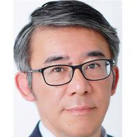 島田社会保険労務士事務所 島田 崇