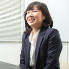 社会保険労務士法人トウジョウヒューマンリソースマネジメント 東條 智津