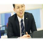 社会保険労務士事務所Plust 加藤 聡