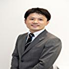 社会保険労務士事務所ライフプランSR 小林 浩