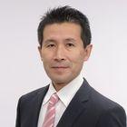 OGI社会保険労務士事務所 荻島 稔